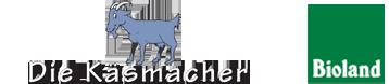 Die Käsmacher